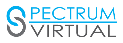 Spectrum Virtual