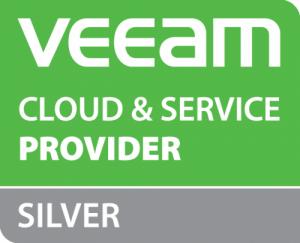 VCSP_silver_logo-e1461636489877
