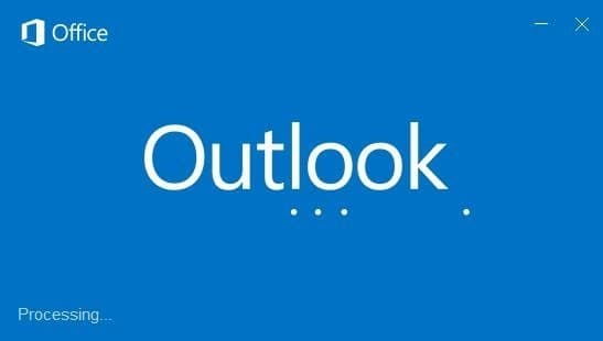 Windows 10 and Outlook 2016 Autodiscover fails Office 365