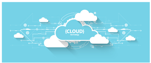 100% Cloud Isn't for Everyone, but Some Cloud Is – Backups are still required!